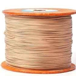 Buy Paper Covered Aluminium Wire