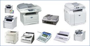 Buy Accessories for office equipment