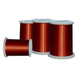 Buy Winding Wire