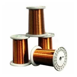 Buy Enameled Wire