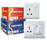 Buy Switches