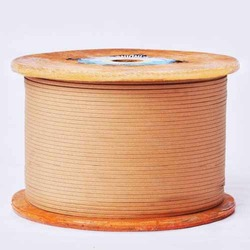 Buy Paper Covered Copper Strip