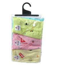 Buy Bopp Printed Bags