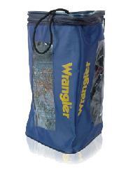 Buy Plastic Zipper Bags