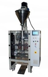 Buy Pouch Filling Machine