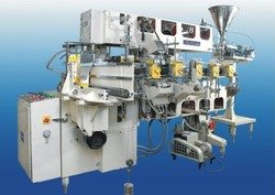 Buy Ghee In Carton Packing Machine