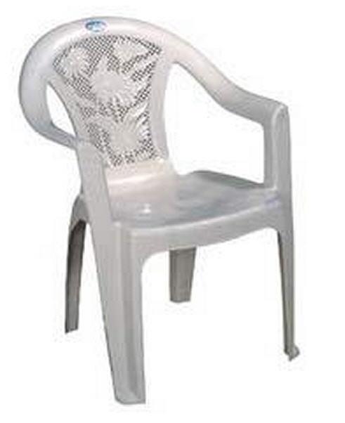 Astounding Plastic Chairs Buy In Thane Beutiful Home Inspiration Semekurdistantinfo