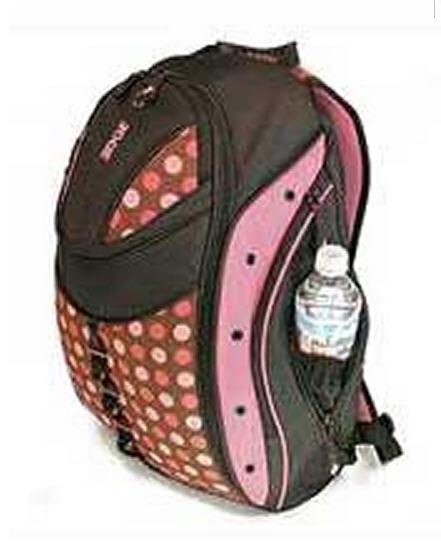 Buy Backpack Bag