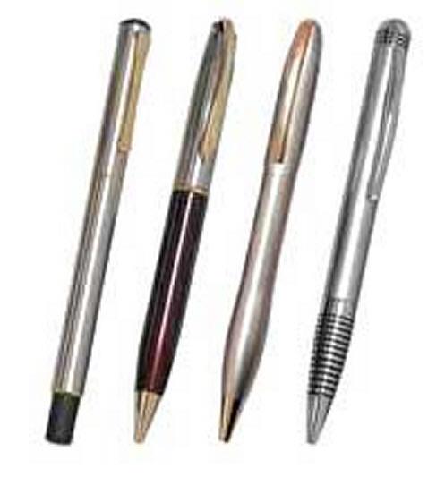 Buy Metal Ball Pens