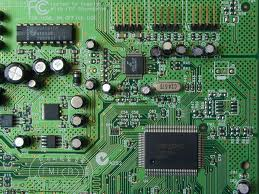 Buy Printed circuit boards