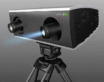 Buy 3D-Digitizing