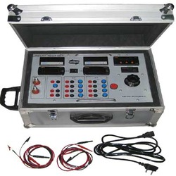 Buy Electrical Testing and Measuring instrument.