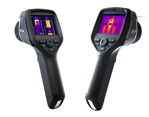 Buy Thermography Services