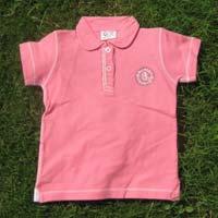 Buy Boys T Shirts (Kids)