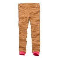 Buy Girls Leggings