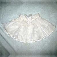 Buy Girls Skirts