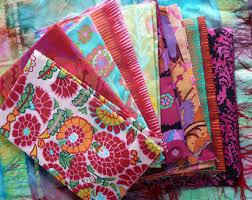 Buy Fabrics