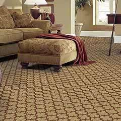 Buy Floor Carpets