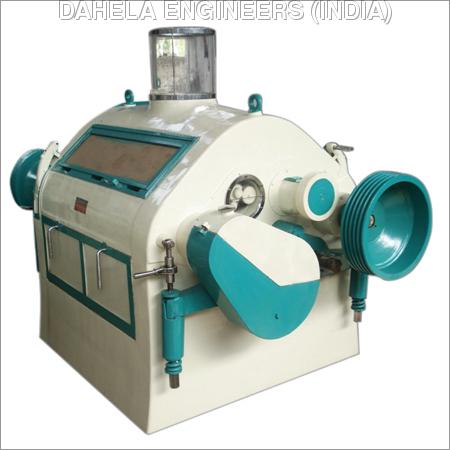 Buy Flour Mill (Dahela Engineers India )