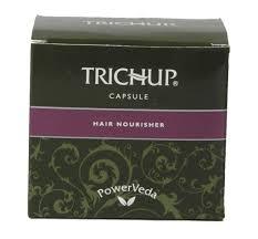 Buy Trichup Capsule (Hair treatment)