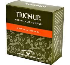 Buy Trichup Herbal Hair Powder