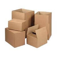Buy Corrugated Packaging Boxes