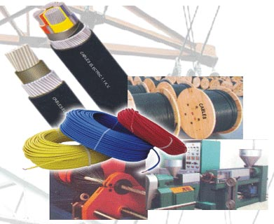 Buy LT Power Cables