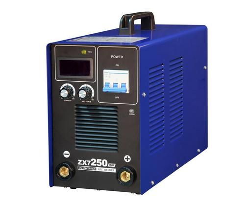 Buy Inverter Welding Machines