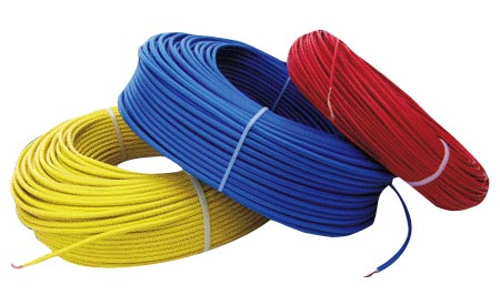 Buy PVC Insulated Household Wires