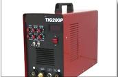 Buy Dc Tig Welding Machines
