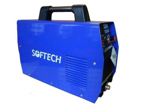 Buy ARC 250 Three Phase Welding Machine