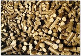 Buy Biomass Briquette