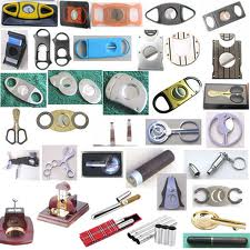 Buy Saw cutters scissors