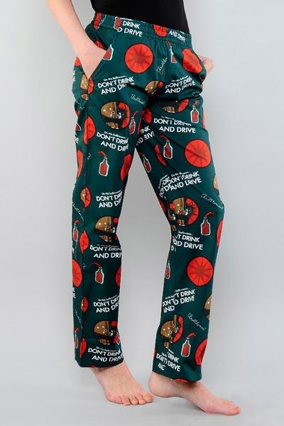 Buy Ladies Pajamas