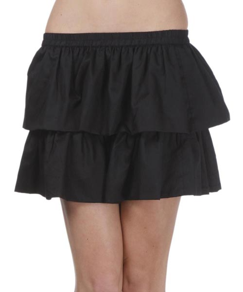 Buy Ladies Short Skirts