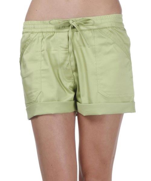 Ladies Shorts — Buy Ladies Shorts, Price , Photo Ladies Shorts ...