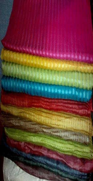 Buy Organic Fabrics