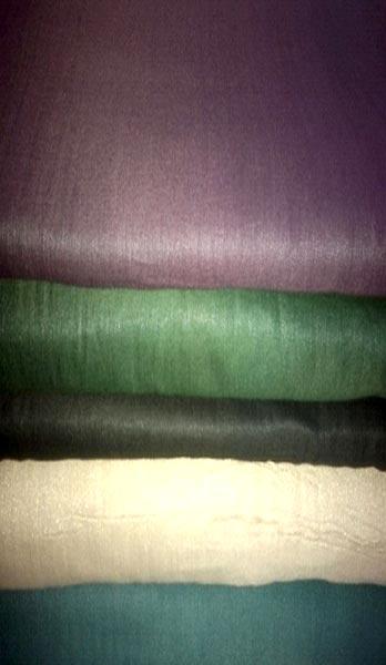 Buy Pashmina Fabric