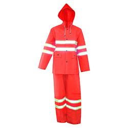 Buy Industrial Clothing