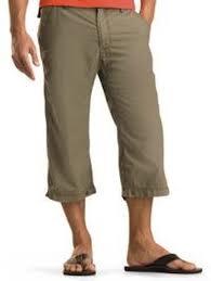 Buy Capri Pants