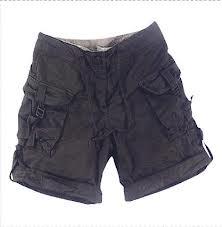 Buy Men's Shorts