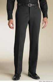 Buy Men's Trousers