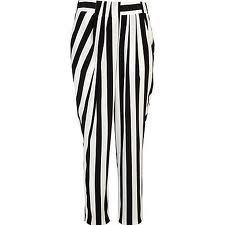 Buy Stripped Trousers