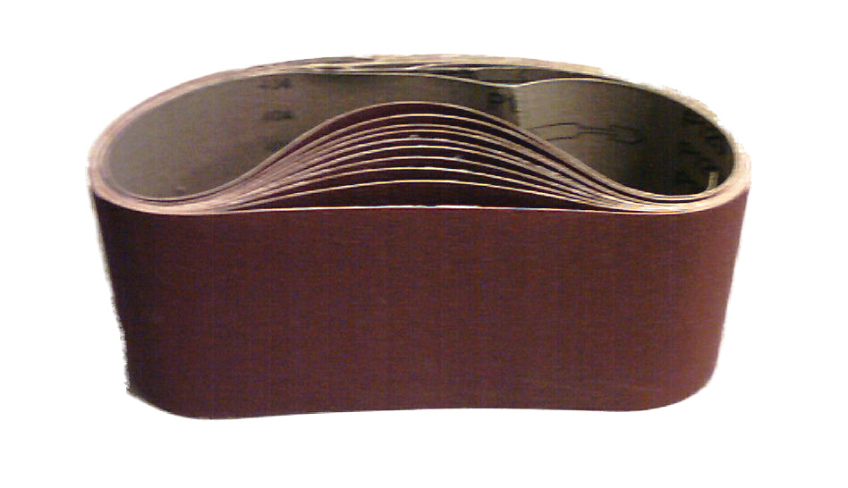 Buy Abrasives Belt