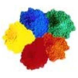 Buy Solubilised Vat Dyes