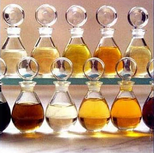 Buy Speciality Oil