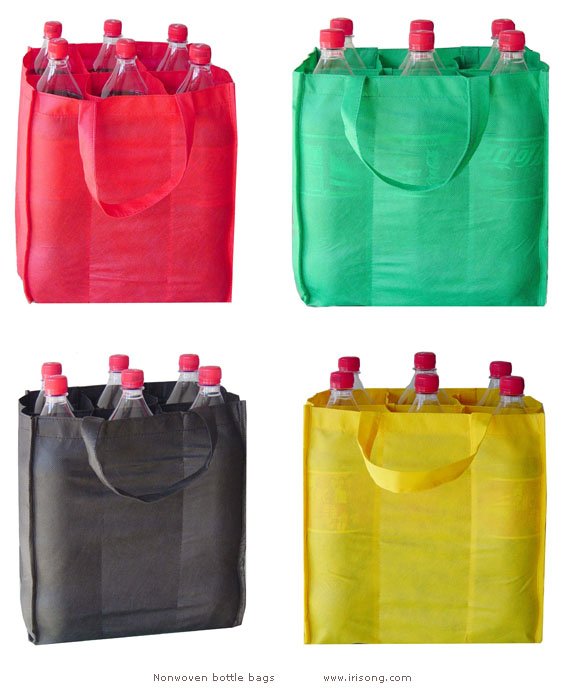 Buy Nonwoven Bags
