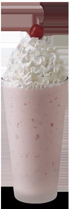 Buy Strawberry Shake
