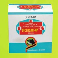 Buy Diclosan-NP Bolus