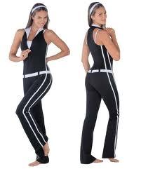 خريد لباس ورزشي